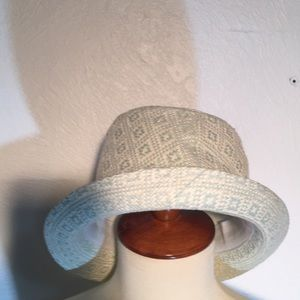 Charming Charlie Accessories - 🎉Charming Charlie hat